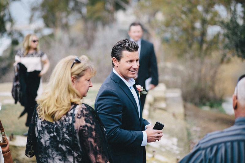 9 Catalina Wedding.jpg