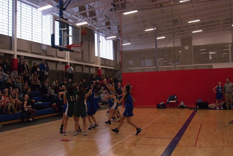 2012-01-14-GOYA-Bball-Tournament-Oakmont_232.jpg