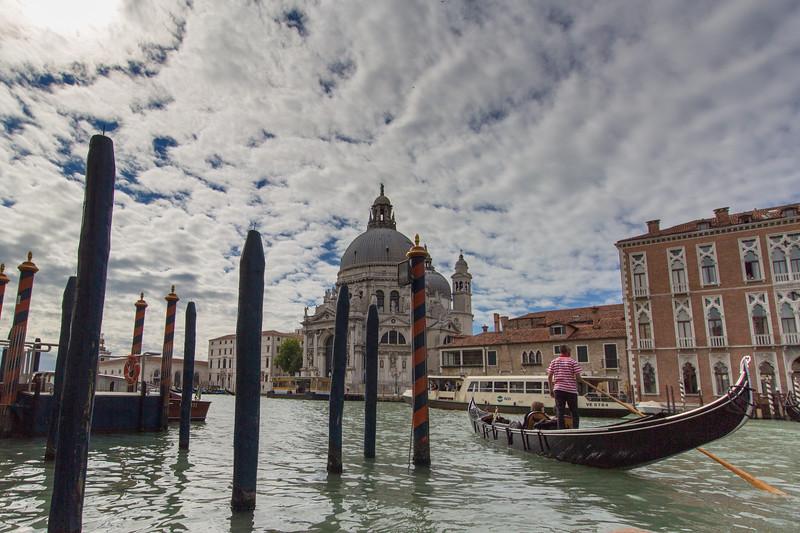 Venice- Italy - Jun 2014 - 275.jpg