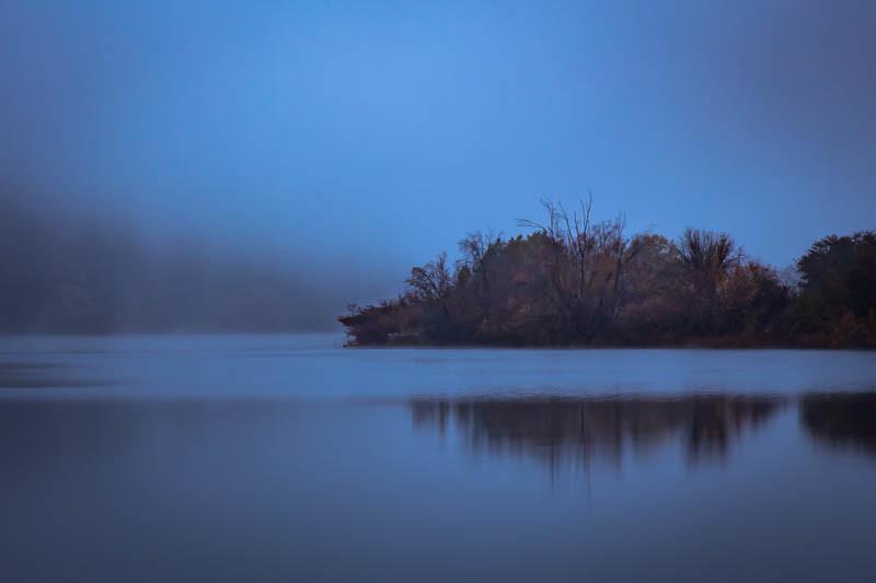 October 19 - Misty.jpg
