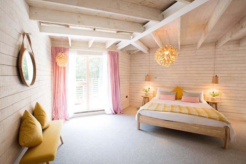 083-tom-raffield-grand-designs-house.jpg