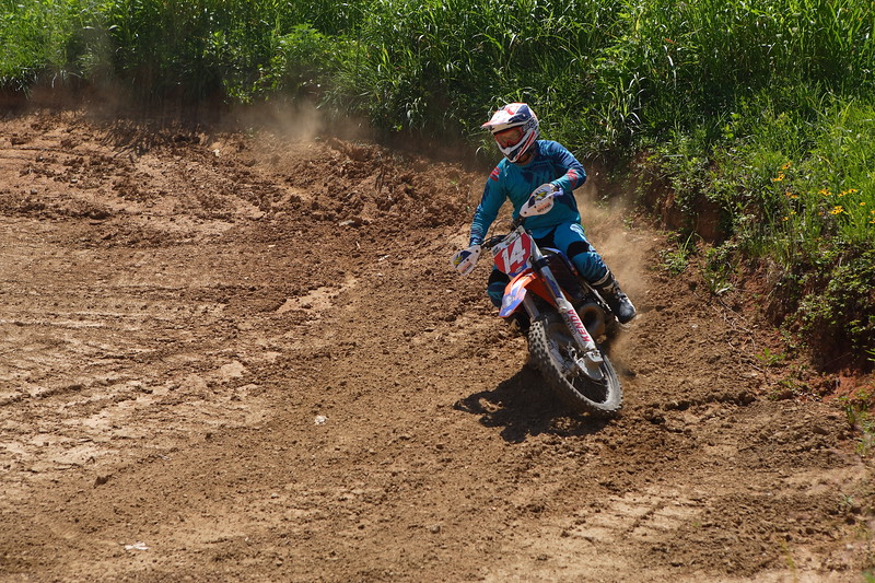 FCA Motocross camp 20170097day1.JPG