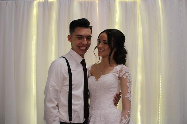 Dima & Tanya 10.14.2018