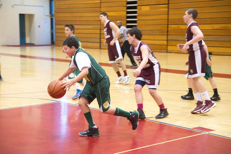 2013-01-18_GOYA_Basketball_Tourney_Akron_159.jpg