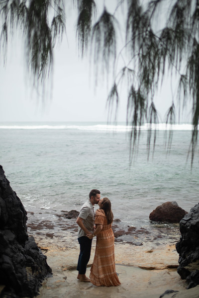 hideaways engagement-3.jpg