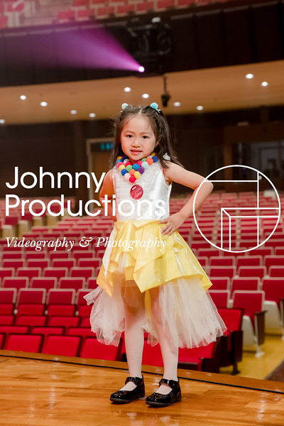 0052_day 2_yellow shield portraits_johnnyproductions.jpg