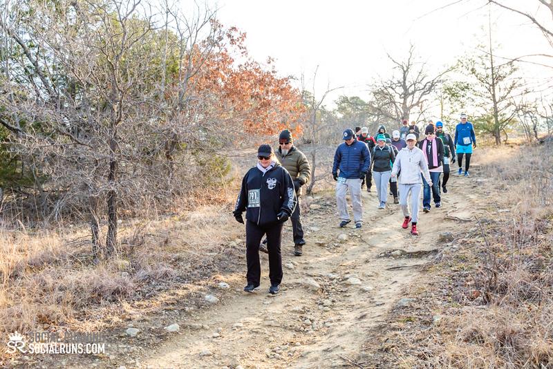 SR Trail Run Jan26 2019_CL_4419-Web.jpg