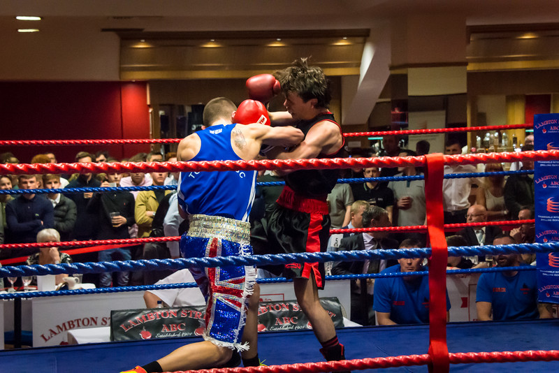 -Boxing Event March 5 2016Boxing Event March 5 2016-24221422.jpg