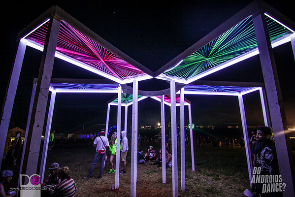 CounterPoint Day 2 | 4-26-14