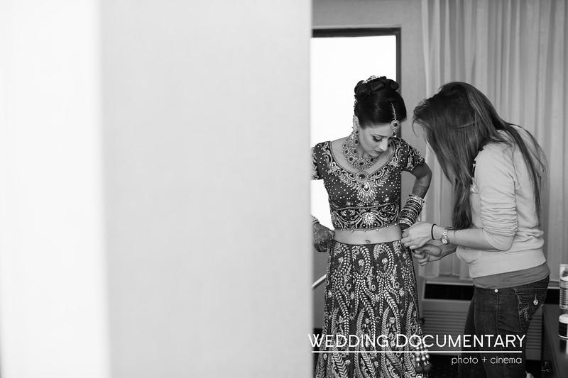 Deepika_Chirag_Wedding-124.jpg