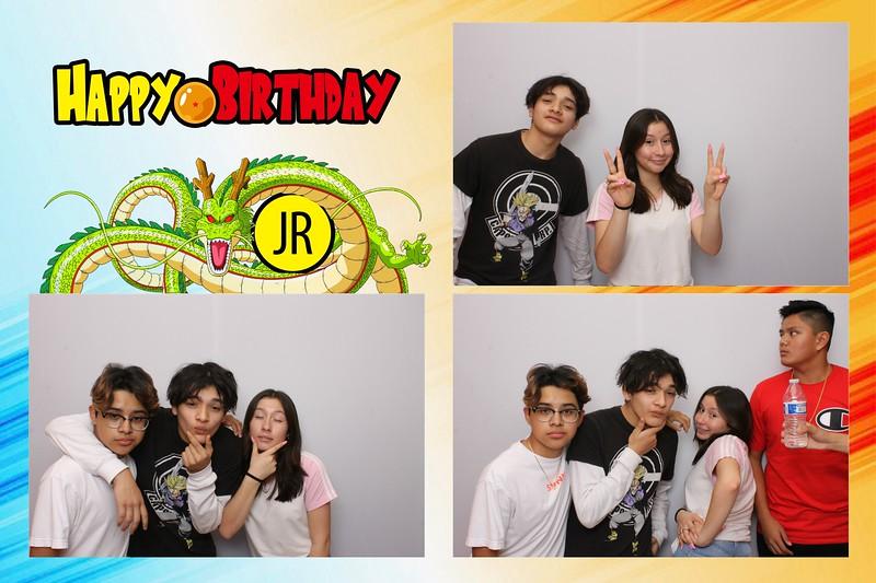 JR_15th_Bday_Prints_ (20).jpg