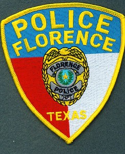 Florence Police