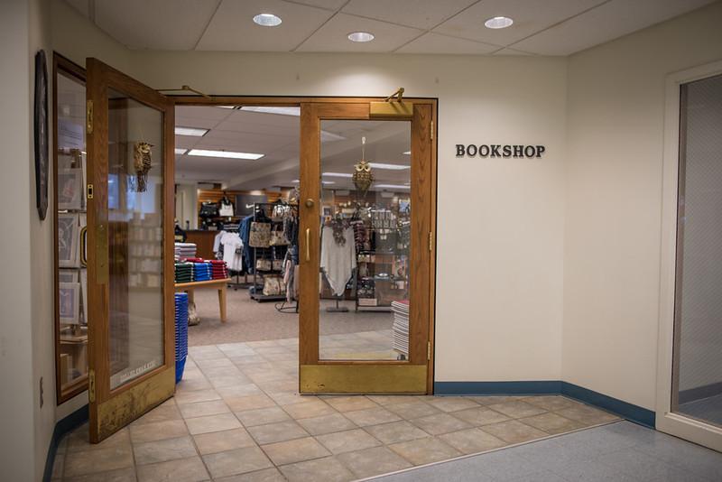 Book Store 1.jpg