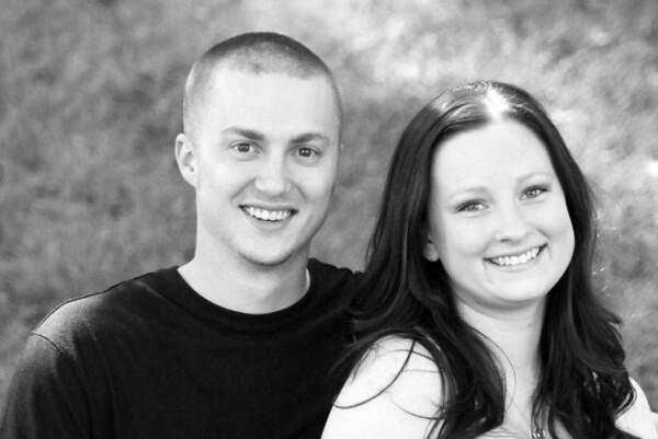 Kelsey & Kyle