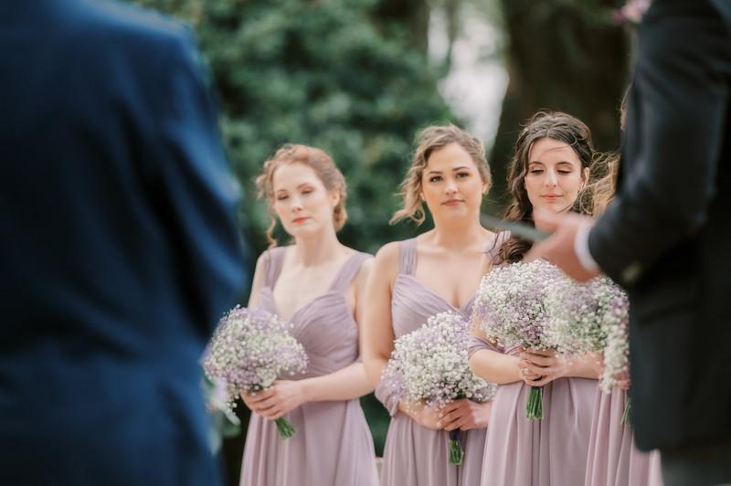 TylerandSarah_Wedding-769.jpg