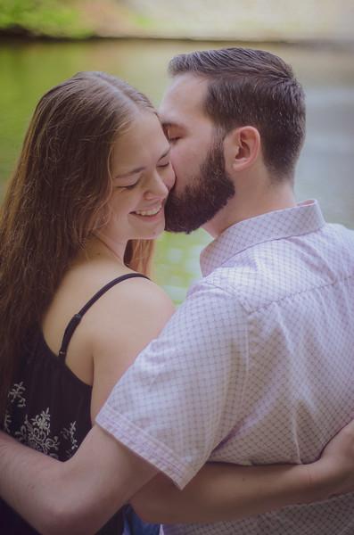 Avery & Emily | Engagement 2020-66.jpg