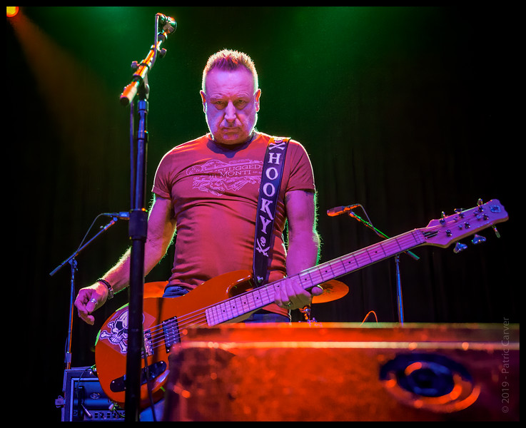 02 Peter Hook and The Light at The Fillmore by Patric Carver - Fullsize.jpg