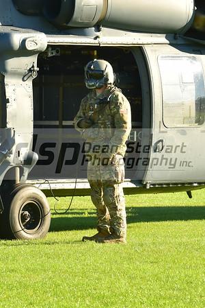 Military/LE Expo 1-25-19