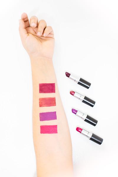 makeup-116.jpg