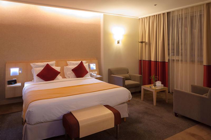 Hotels-010.jpg