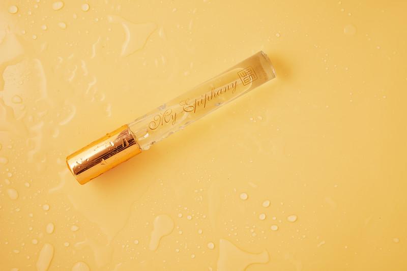 B Fragrance 2020