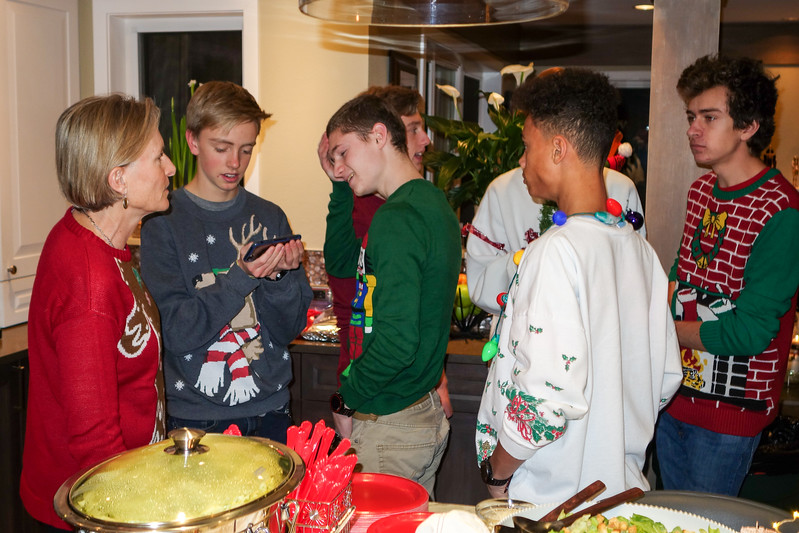06 - 12 17 2016 - Clawson Ugly Sweater Party.jpg