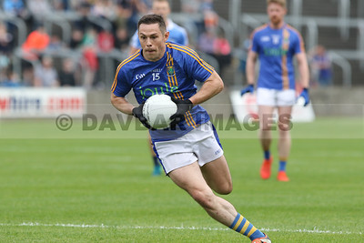 Wicklow v Dublin