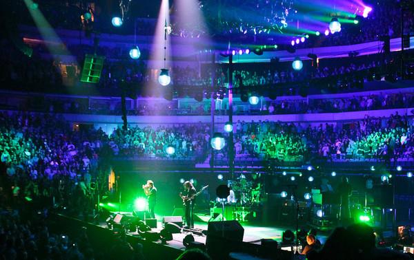 Pearl Jam_11_14_2013_Dallas
