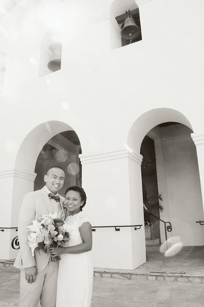SLOmissionwedding-330.jpg