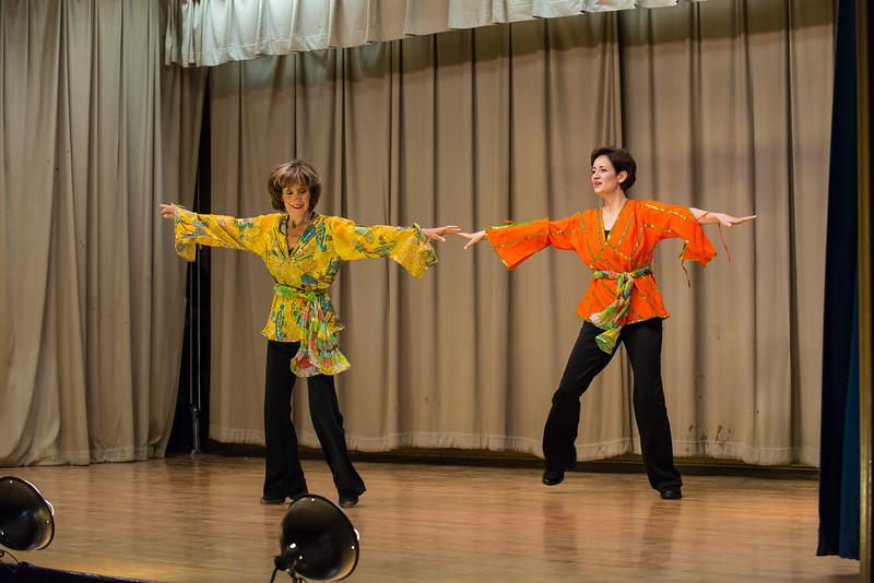 DanceRecital (611 of 1050).jpg