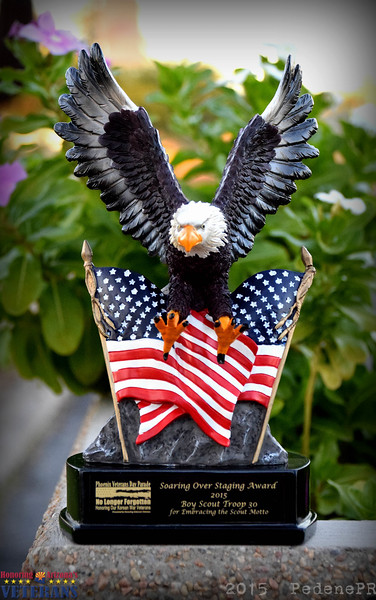 2015 Phx Vets Day Parade Awards 11-19-2015 5-05-09 PM.jpg