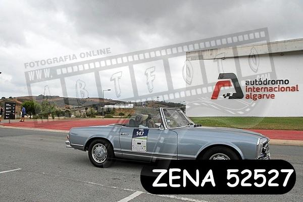 ZENA 52527.jpg