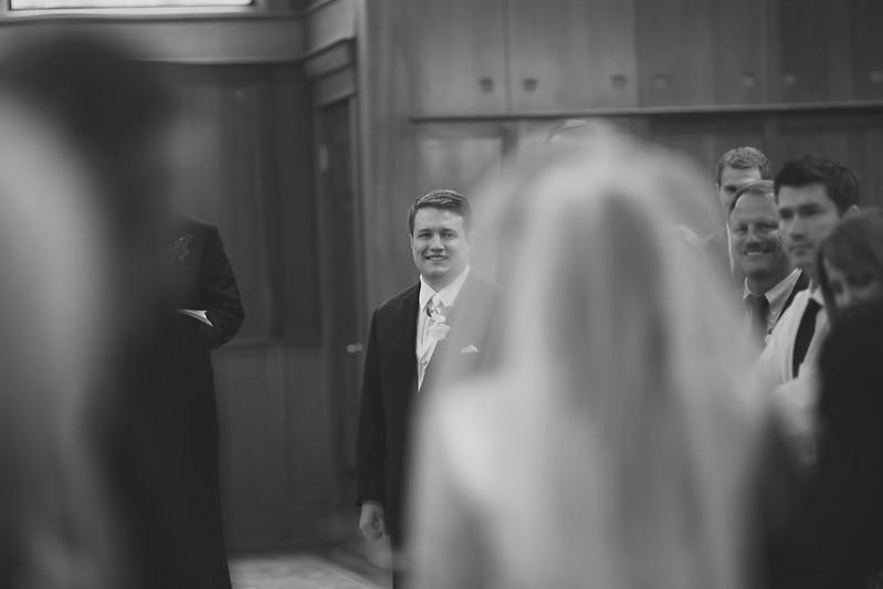 unmutable-wedding-j&w-athensga-0413-2.jpg