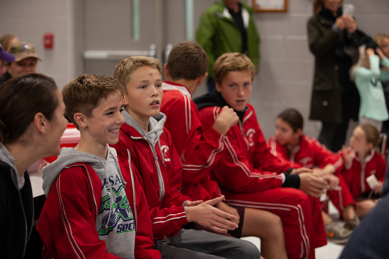 XC_PRAIRIE_SECTIONALS (159 of 173).jpg