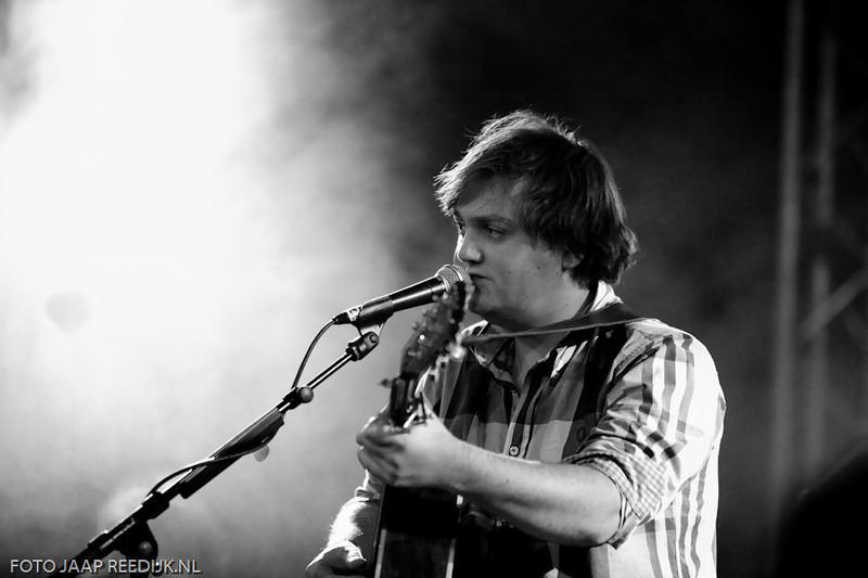 rigter!live 2010 foto jaap reedijk-8636.jpg