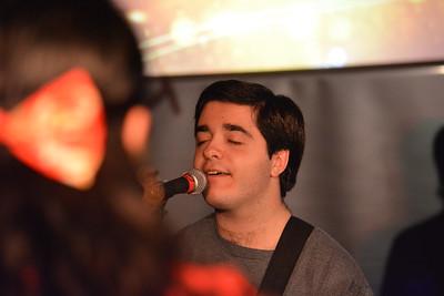 2014-0324 XLT Praise and Worship