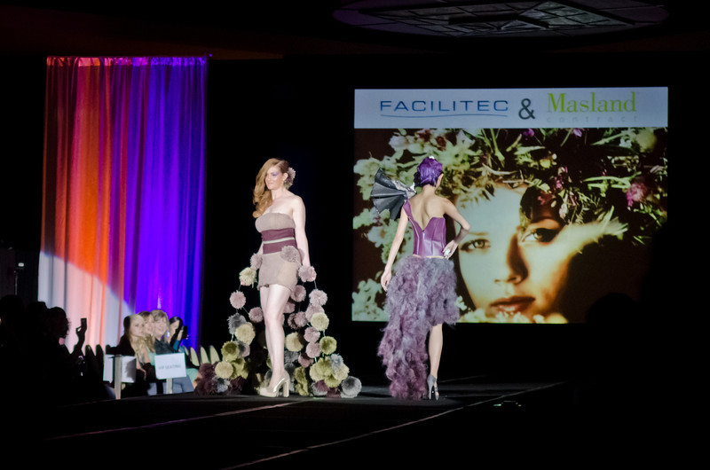 IIDA Couture 2012-239.jpg