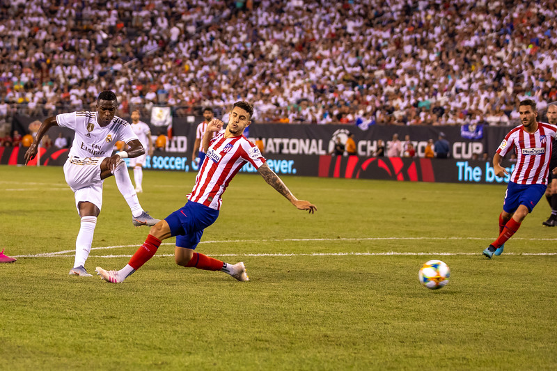 Soccer Atletico vs. Real Madrid 1803.jpg