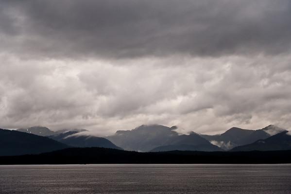 Day4-Icy Strait
