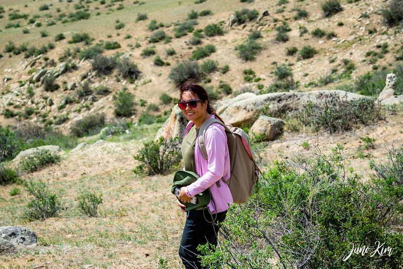 Kustei National Park__6109504-Juno Kim.jpg