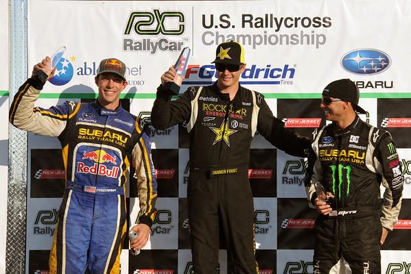 RallyCross (2010)
