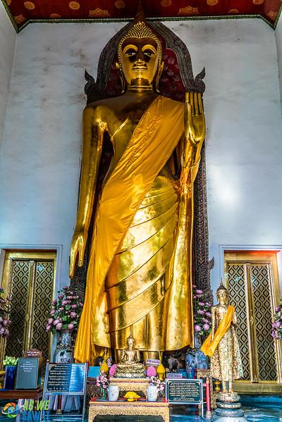 Wat-Pho-01637-35.jpg