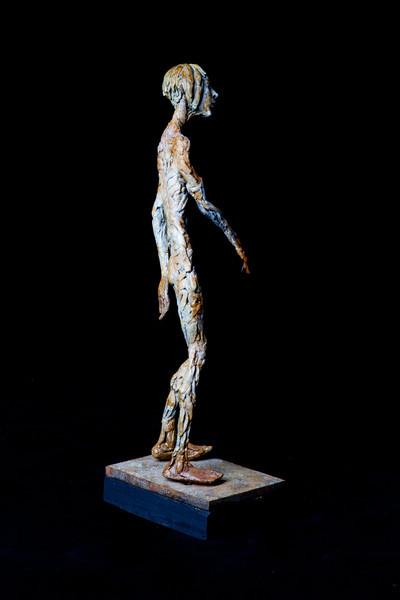 PeterRatto Sculptures-198.jpg