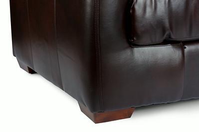 USA Prem Leather 20140812