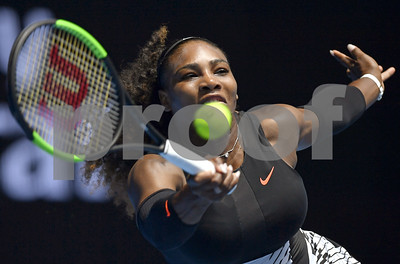 serena-williams-opens-with-win-at-the-australian-open