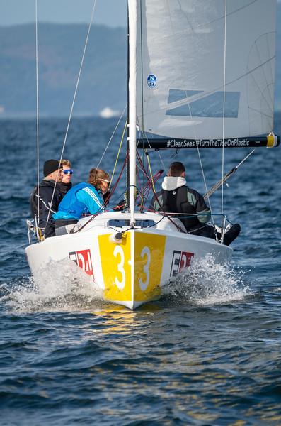 Seiling_Studentmesterskapet19_RR-35.jpg