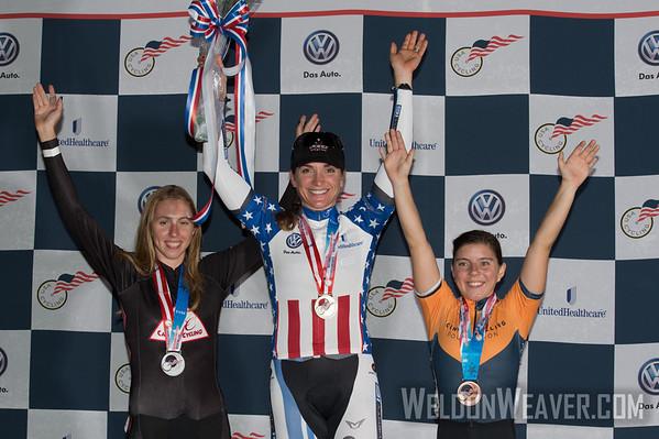 13-08 USA Cycling Elite Mass Start Track Fri