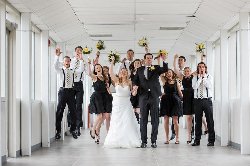 2015_HerrickWedding_3 - Wedding Party_051.jpg