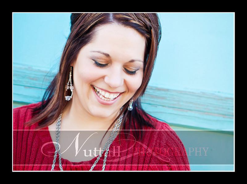 Beautiful Jenny 06.jpg