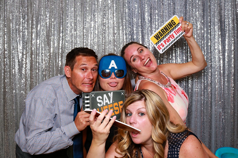 Photo Booth Rental, Fullerton, Orange County (300 of 351).jpg